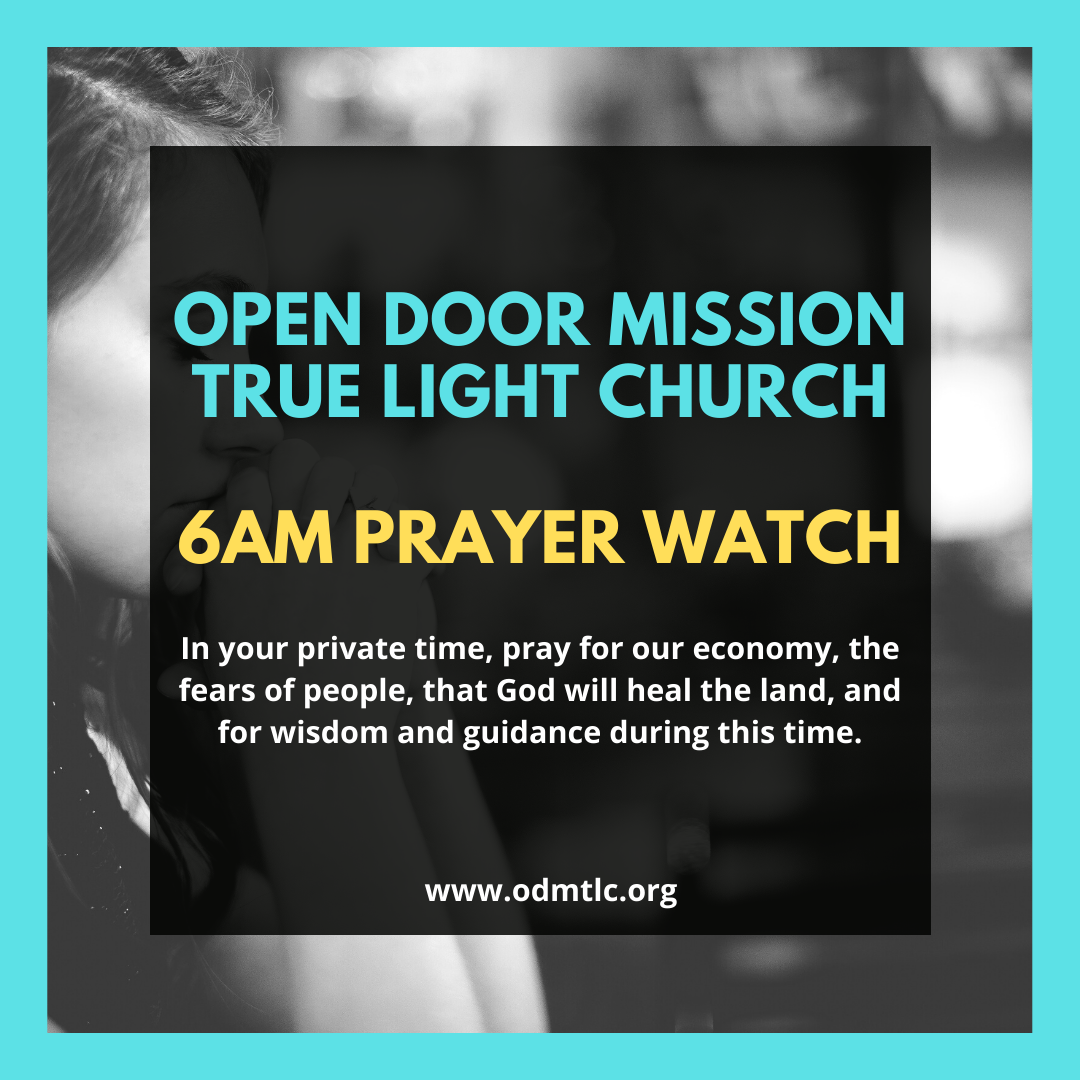 24 Hr Prayer Watch (1)