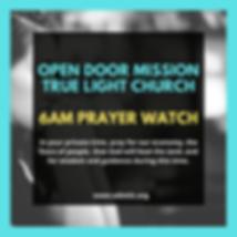24 Hr Prayer Watch (1).png