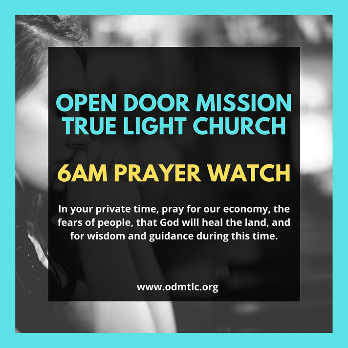 24 Hr Prayer Watch (1).png