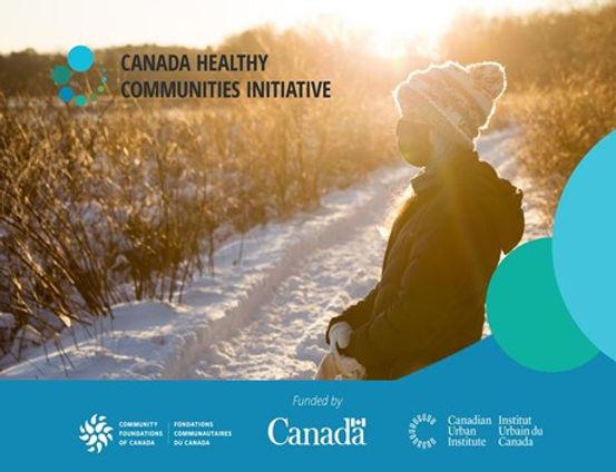 Healthy Communities initative.jpg