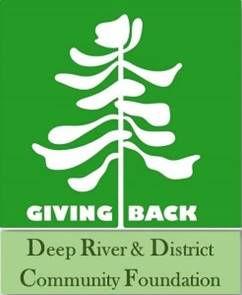 DRDCF Logo2.jpg