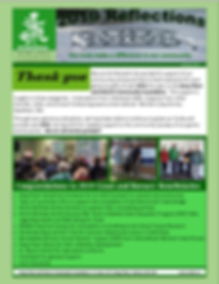 202001DRDCF Annual Review News.png