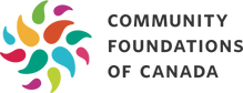 cfc-logo-english_2x.png