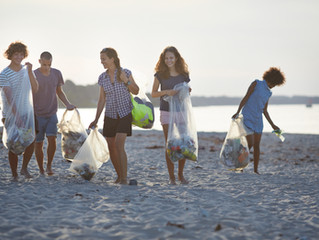 Changer les comportements consommateurs en modifiant l'environnement #nudge