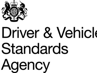 Driver Training & Test Centres Excel in Their Delivery