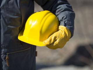 Managing Health & Safety