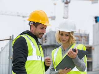 Have You Considered a Logistics Apprenticeship?
