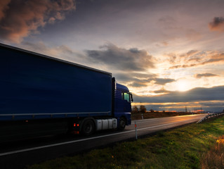 How can the Levy Work For The Logistics Industry?