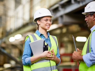 DRIVING APPRENTICESHIPS: A QUESTION OF INTEGRITY