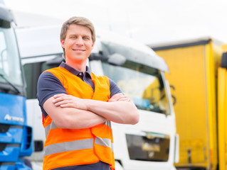 DVSA extends third party delivery pilots to Module 4 training