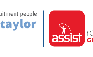 Russell Taylor Group acquires System Group's sister company, Assist Resourcing