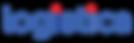Logistica Logo