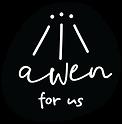 awen_logo_siyah.png