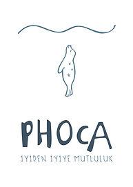 phoca_logo.jpg