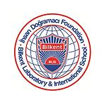 blis logo.png