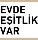 evdeesitlikvar_logo.png