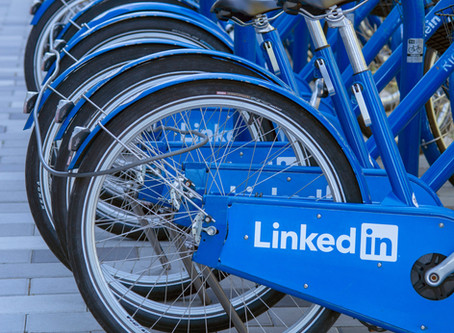 5 Tips On How To Use LinkedIn To Get a Job in 2020