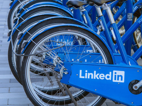 5 Tips On How To Use LinkedIn To Get a Job in 2021