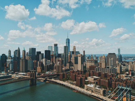 New York Trip Itinerary: What to do in New York in 3 days?