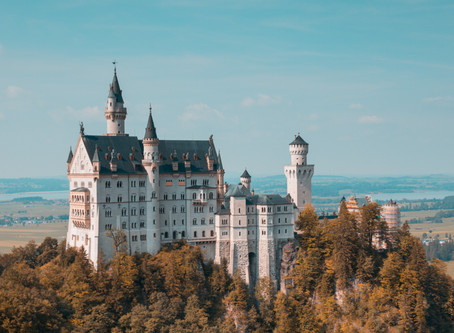 What are the Pros and Cons of Living in Germany as an Expat?