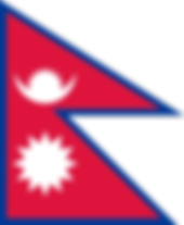 2000px-Flag_of_Nepal.svg.png