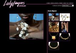 http://www.ladyfingersjewelry.com/