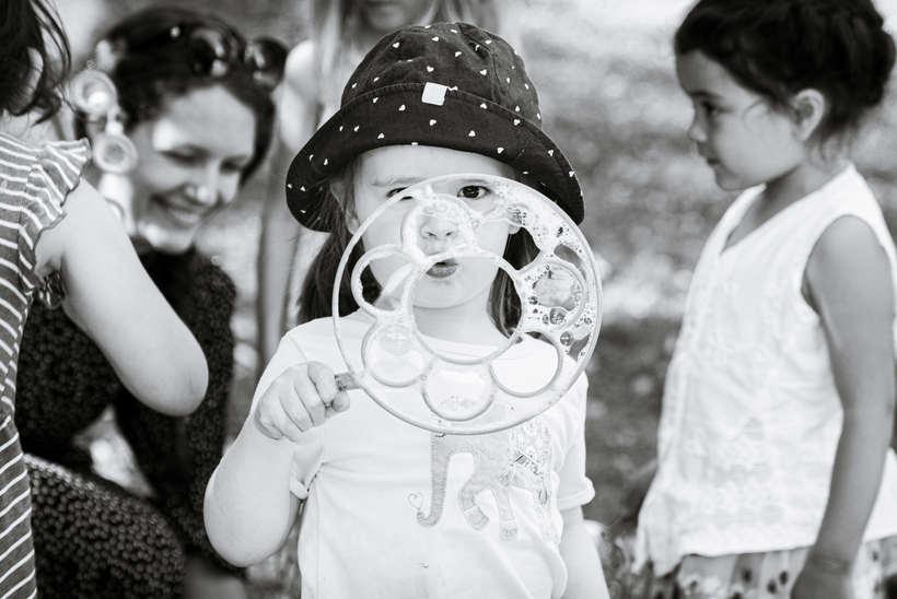 200709_Bubbles_PhotoShooting_NancyS_DSC0