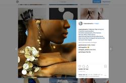 Designer Majoral - Collection Pluja