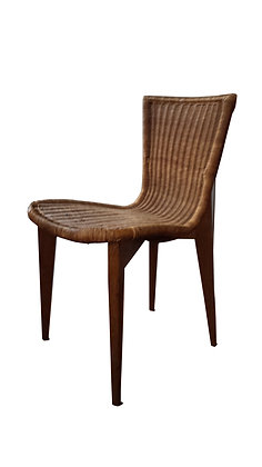 Louis Sognot chair