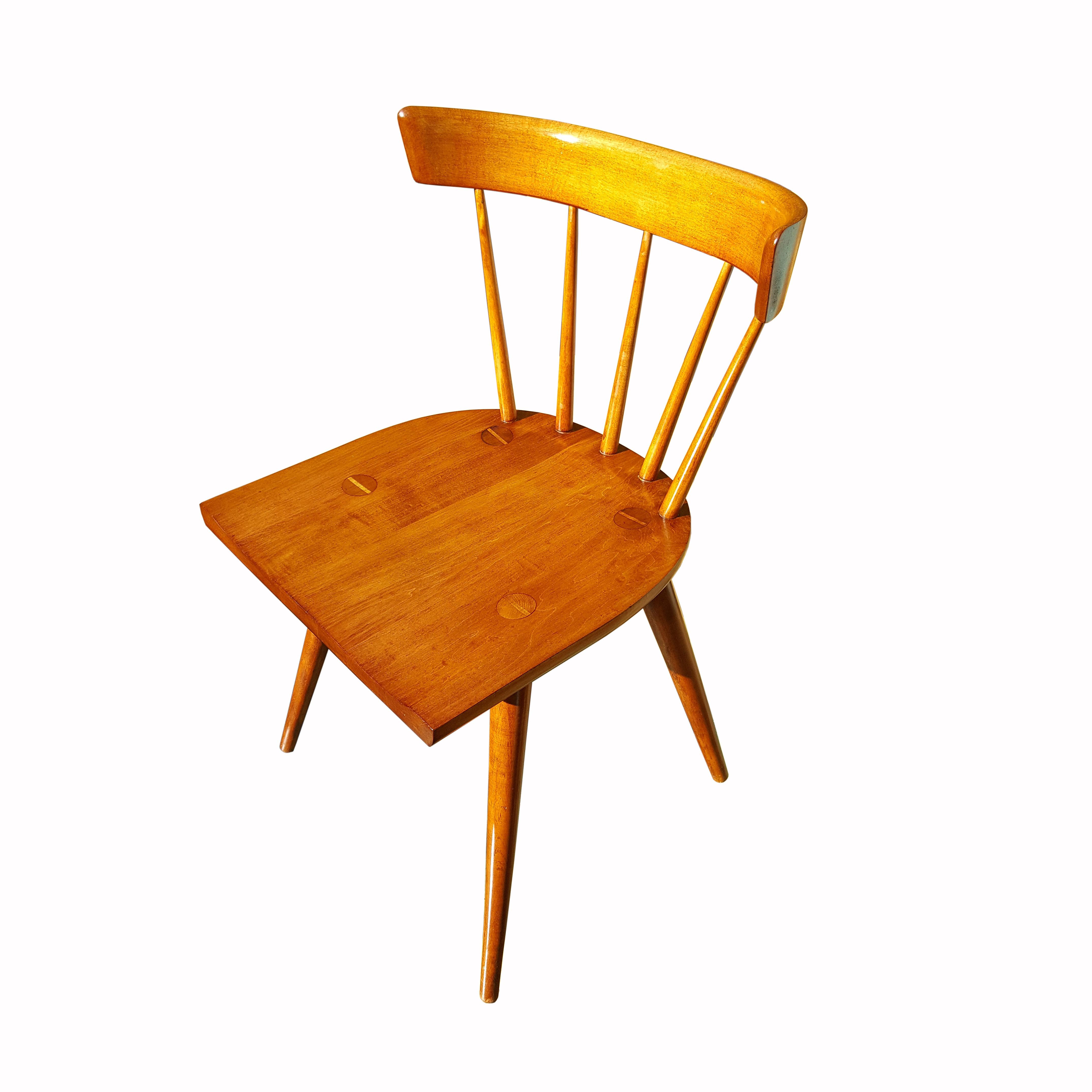 bagatelle gallery Mid century modern furniture Austin Tx
