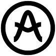 logo arturia.jpg