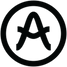 android-icon-192x192.png
