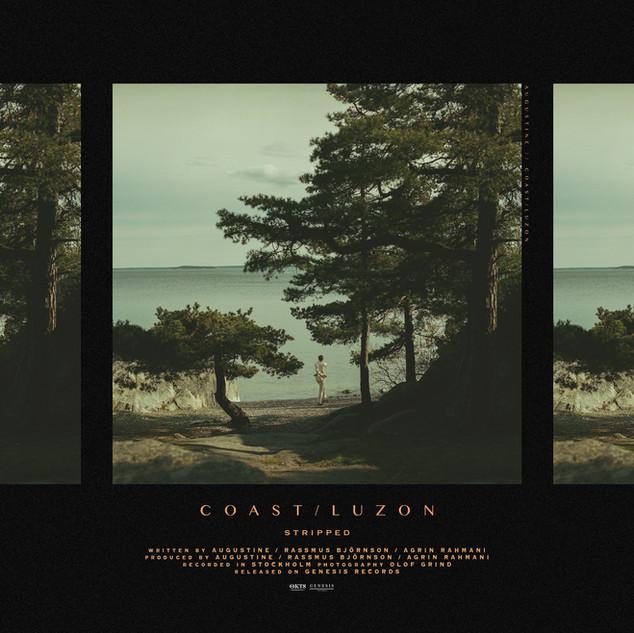 CoastLuzon.jpg