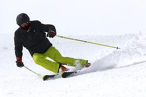 ski-2098120_960_720.jpg