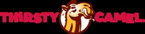 thirsty-camel-logo.png