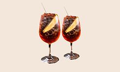 drink-derrimut-hotel.png