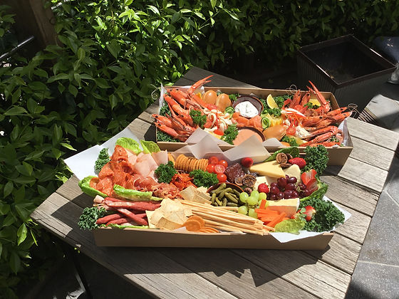 Seafood_deli_grazing_plate (2).JPG