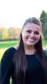 Paige P.jpg