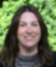 Julie Lovelace, mental health therapist in Ann Arbor MI