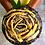 Thumbnail: 'Bananas For My Birthday'