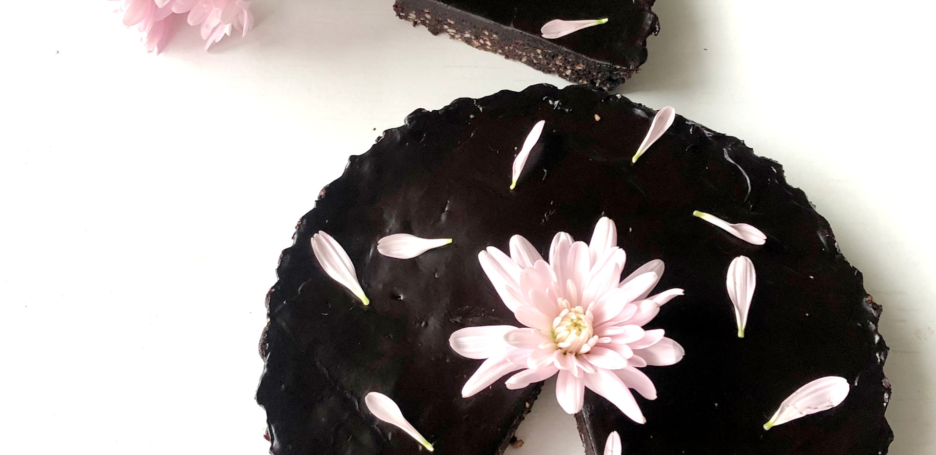 Mama's Day Pie