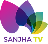 Sanjha TV Channel Logo - FYI Media Group