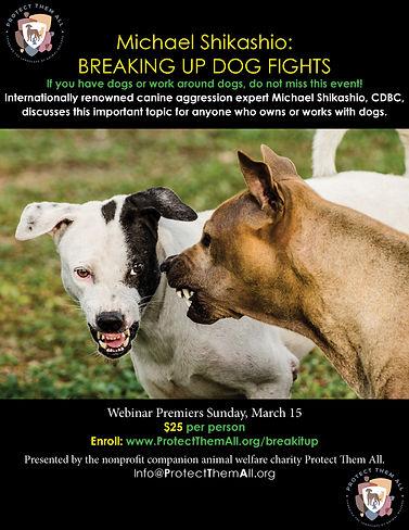 breakingupdogfightsFINAL.jpg