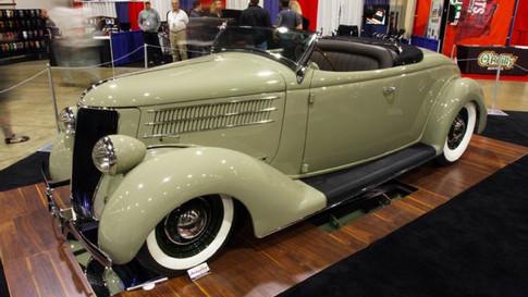 001-sro-160200-gnrs-top-100-1936-ford-roadster.jpg
