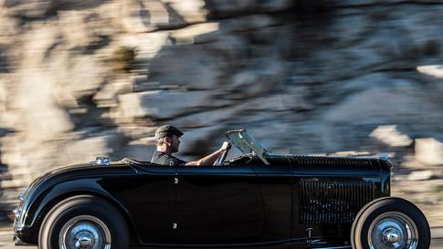 03-hhr-1932-ford-roadster-ig.jpg