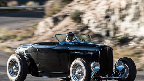 02-hhr-1932-ford-roadster-ig.jpg