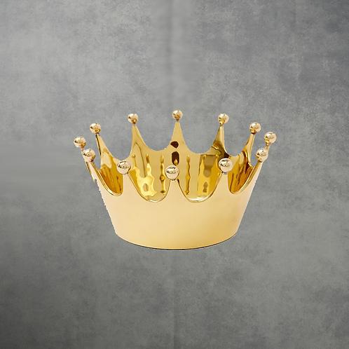 Crown Bowl