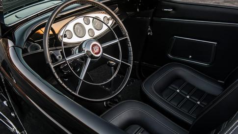 28-hhr-1932-ford-roadster.jpg
