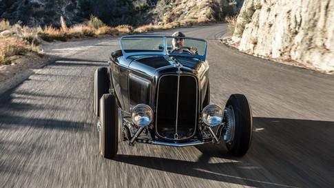 01-hhr-1932-ford-roadster.jpg
