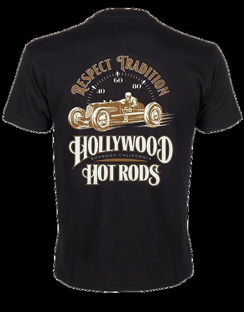 Speed - O - Meter T-shirt